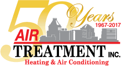 Air Treatment, Inc.